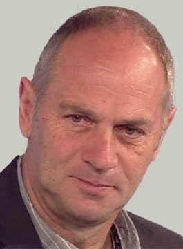 Sir steve redgrave - Olympic Motivational Speaker