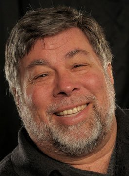 Steve Wozniak - Keynote Speaker