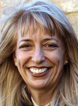 Susan Greenfield - Keynote Speaker