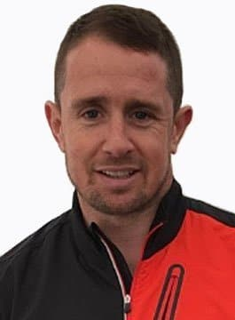 Shane Williams MBE - Welsh Rugby Speaker