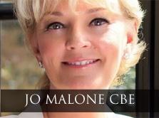 Jo Malone Speaker