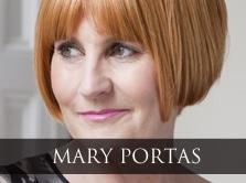 Mary Portas Speaker