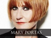 Mary Portas - Retail Keynote Speaker
