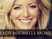 Michelle Mone OE - Motivational Speaker