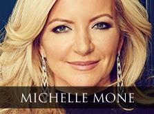 Michelle Mone Speaker