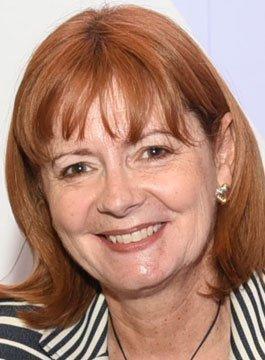 Linda Moir - Customer Service Speaker