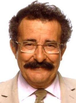 Lord Robert Winston - Science and Health speaker