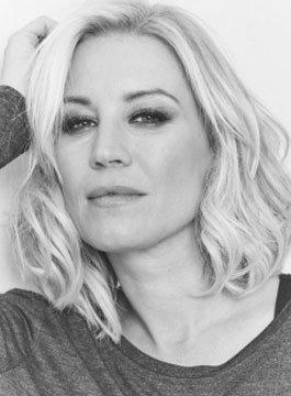 Denise Van Outen - Awards Host and Presenter
