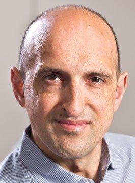 Matthew Syed - Black Box Thinking Motivational speaker