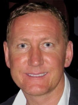 Ray Parlour - Football After Dinner Speaker