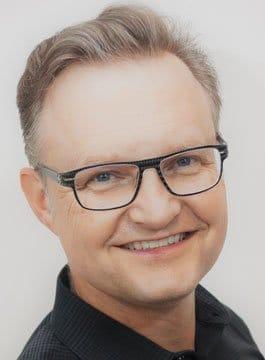 Future technology Speaker Mark Mueller Eberstein