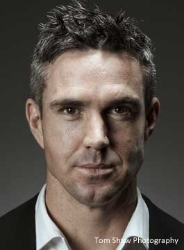 Kevin Pietersen Cricket Speaker