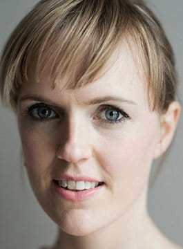 Holly Walsh - Comedian and Awards Host