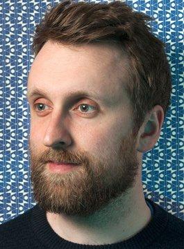 Matt Winning Comedian and environmental economist