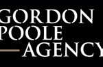 Gordon Poole Agency Logo