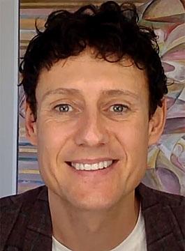 Paul Weedon Virtual Communication Skills